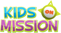 Kids On Mission