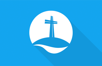 Stand Alone Sermons Archives - First Baptist Church Marble Falls