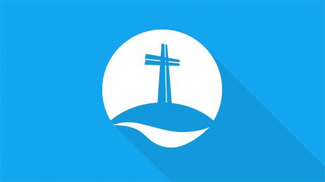 home-sermon-archive-graphic