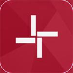 CIB Directory Apple App Store